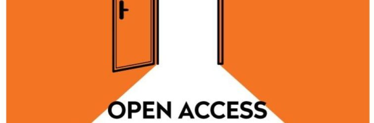 Open Access in Latin America: an opportunity to grow stronger…by Laura Santana