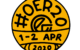 Guest post: A meta-conversation of our collective experience of OER20 as a hybrid space…by Gill Ryan and Gabi Witthaus